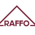 raffo-150x150